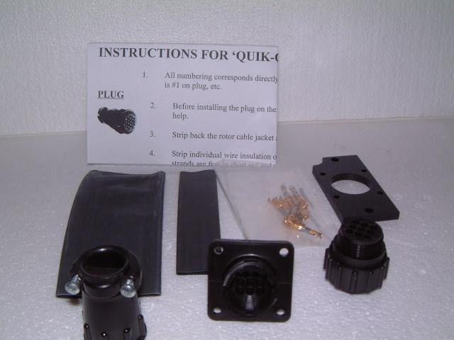 QC, Rotor-Parts.com
